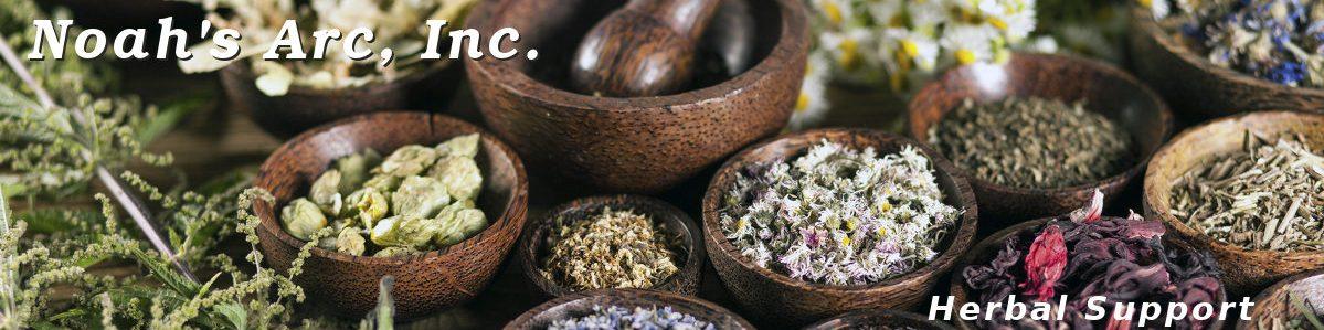 Noah's Arc Herbs